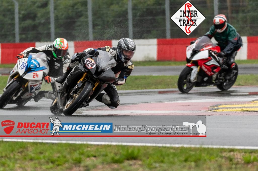 31-08-2020 Inter-Track at Zolder wet sessions #246