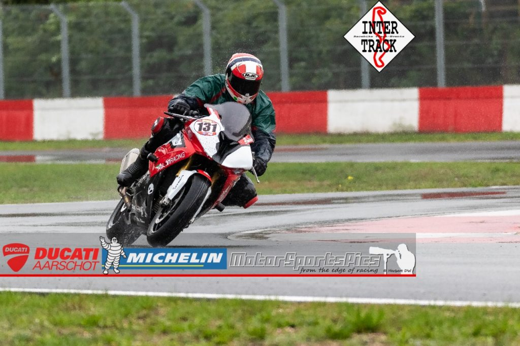 31-08-2020 Inter-Track at Zolder wet sessions #247