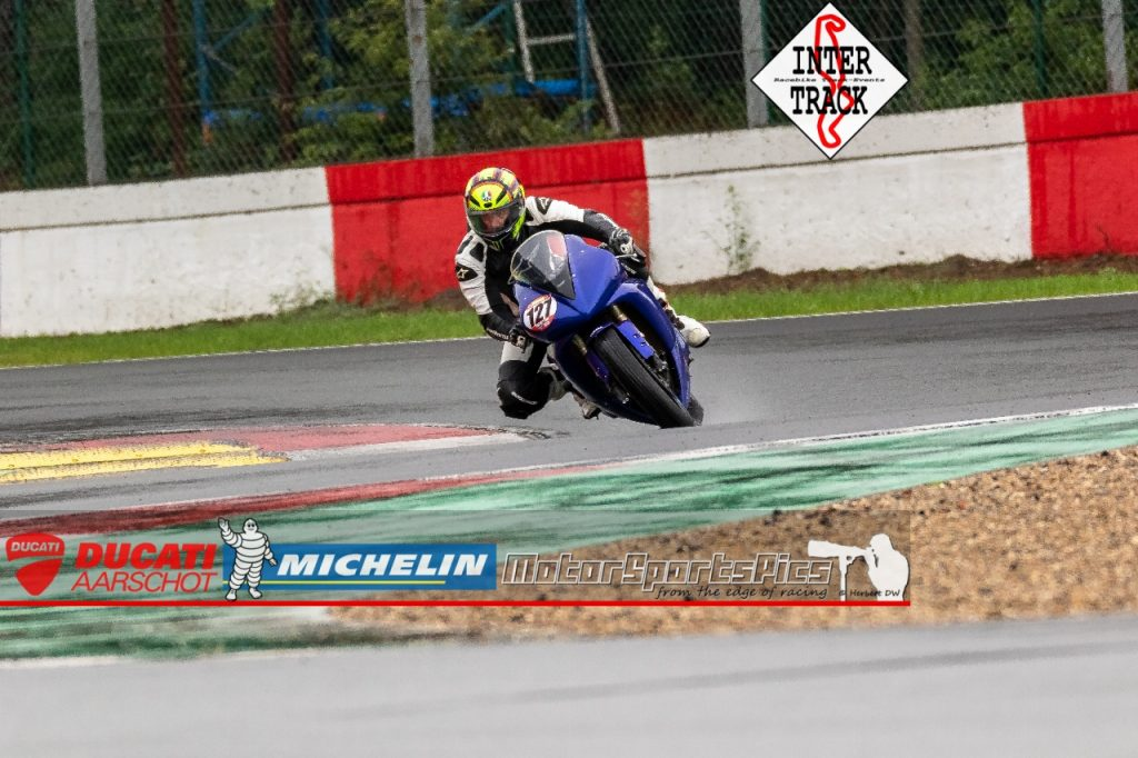 31-08-2020 Inter-Track at Zolder wet sessions #248