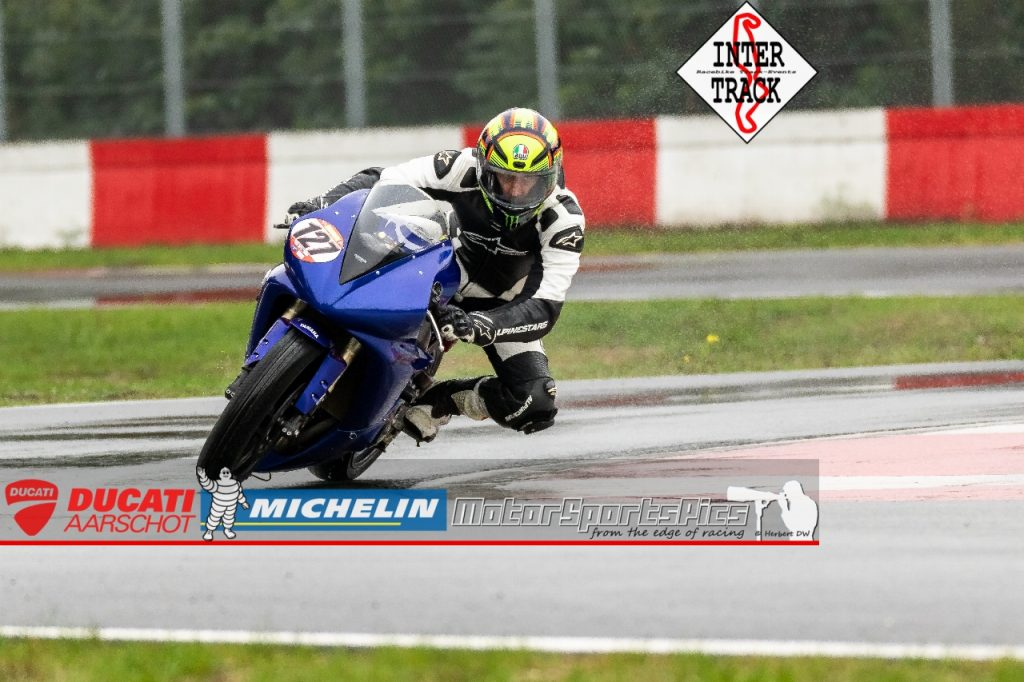31-08-2020 Inter-Track at Zolder wet sessions #249