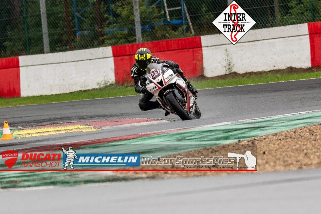 31-08-2020 Inter-Track at Zolder wet sessions #250