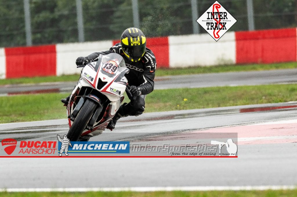 31-08-2020 Inter-Track at Zolder wet sessions #251