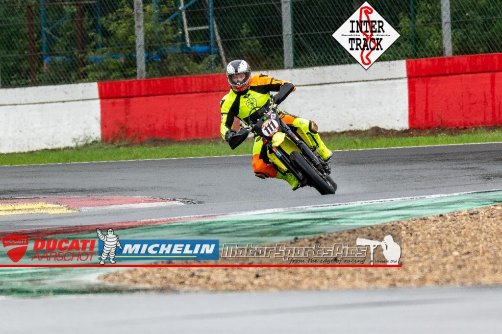 31-08-2020 Inter-Track at Zolder wet sessions #252