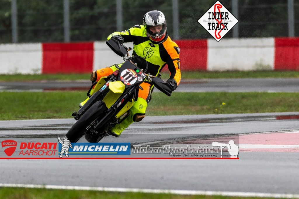 31-08-2020 Inter-Track at Zolder wet sessions #253