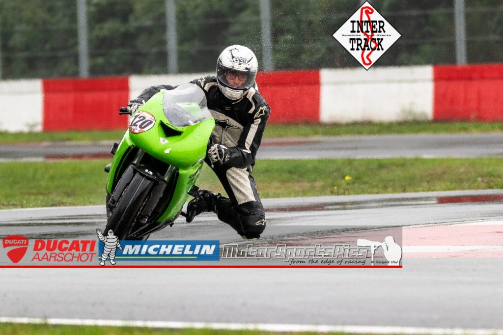 31-08-2020 Inter-Track at Zolder wet sessions #254