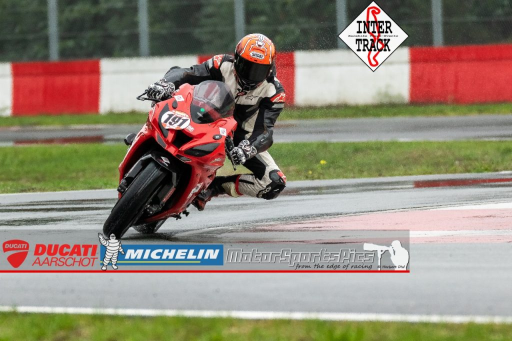31-08-2020 Inter-Track at Zolder wet sessions #255