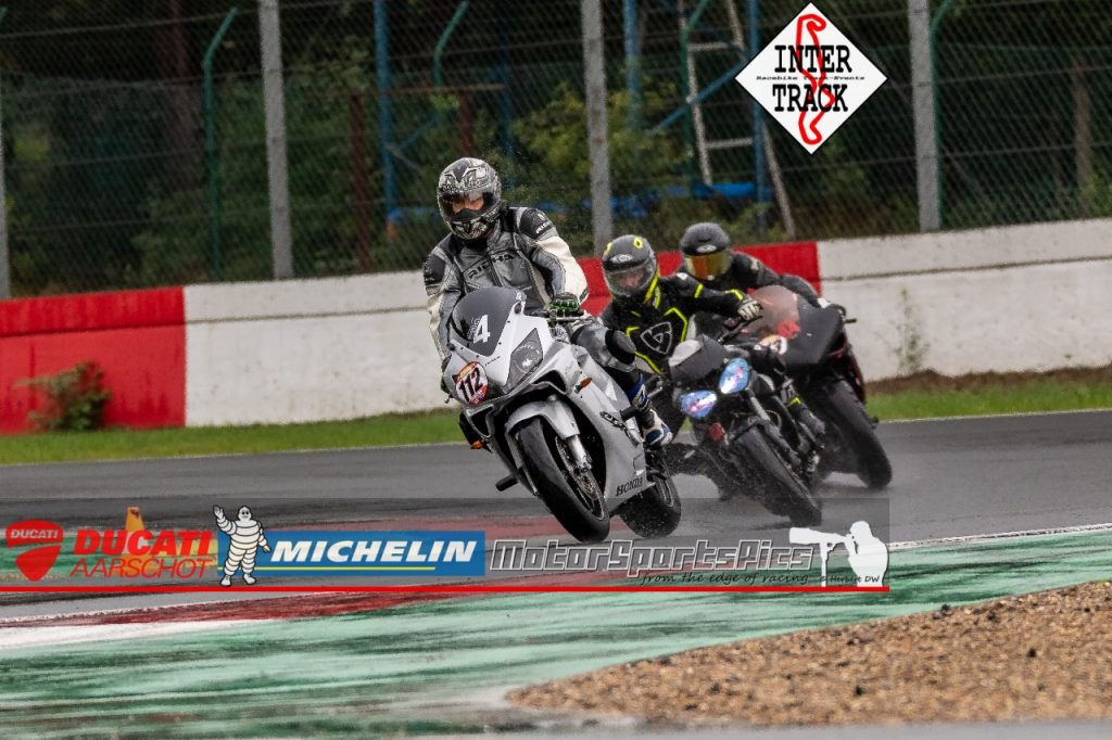 31-08-2020 Inter-Track at Zolder wet sessions #259