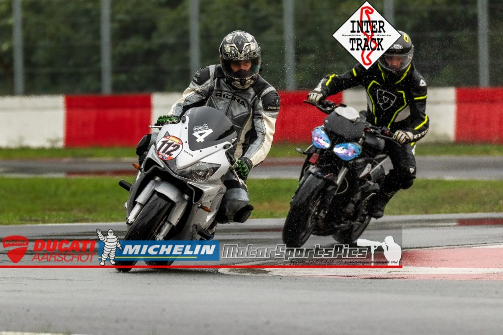 31-08-2020 Inter-Track at Zolder wet sessions #260