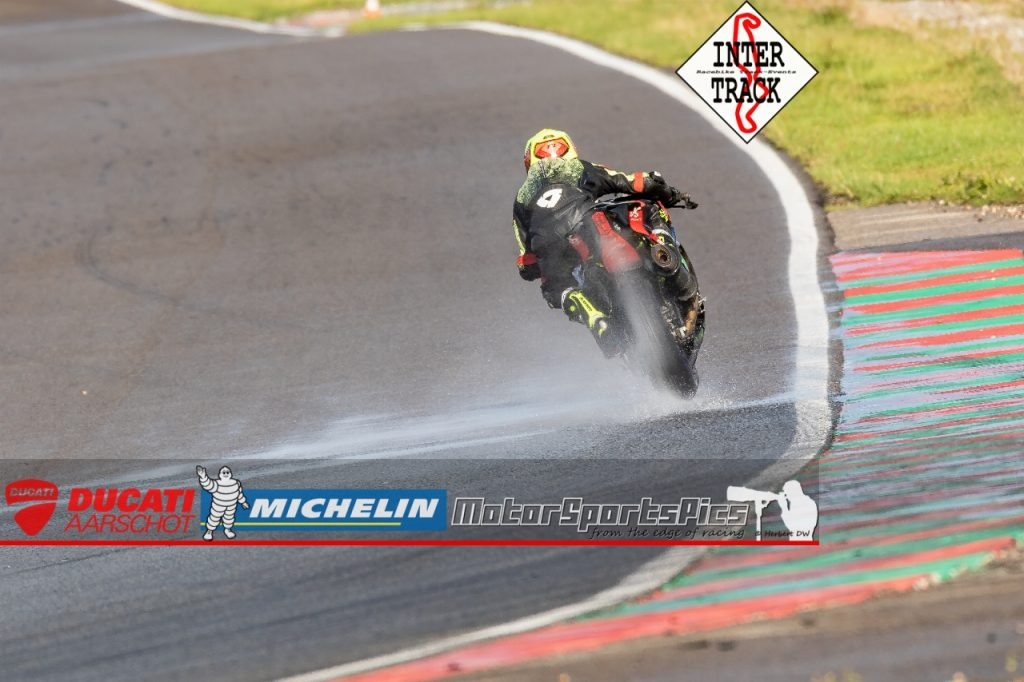 28+29-08-2020 Inter-Track at Mettet Wet sessions #118