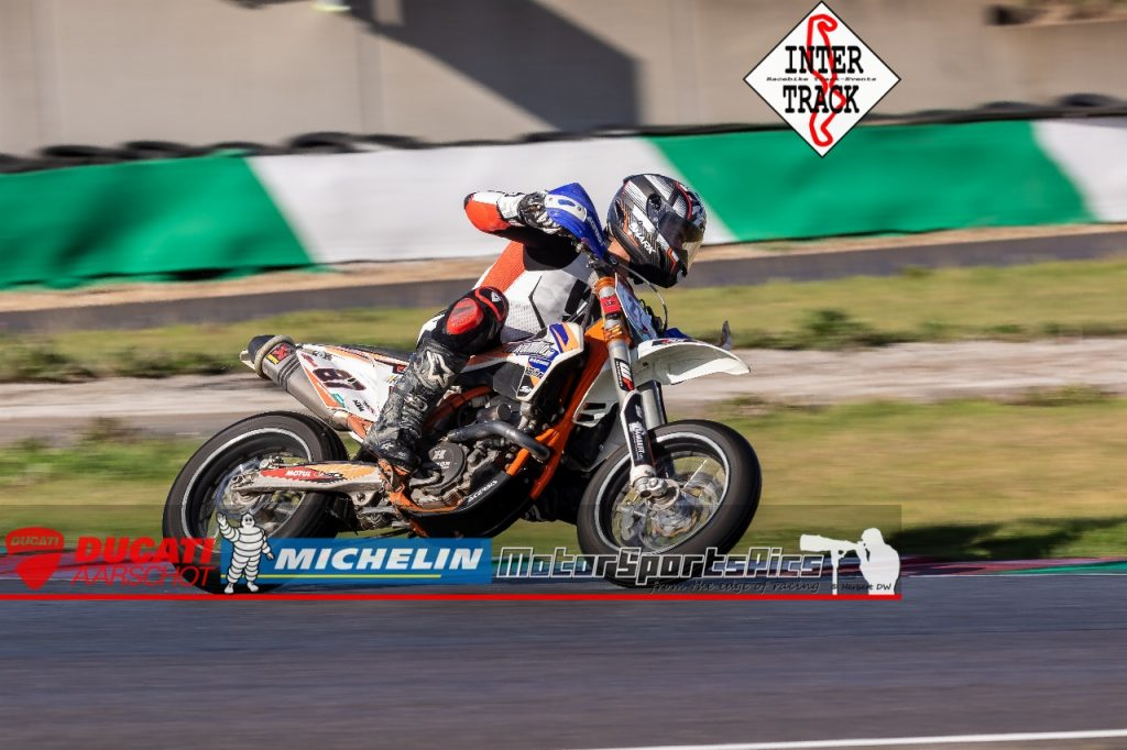 28+29-08-2020 Inter-Track at Mettet Wet sessions #139