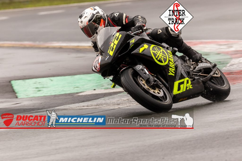 31-08-2020 Inter-Track at Zolder wet sessions #586