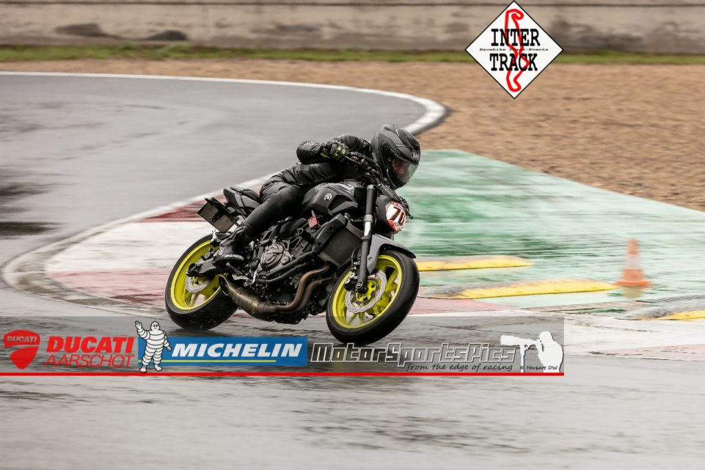 31-08-2020 Inter-Track at Zolder wet sessions #587