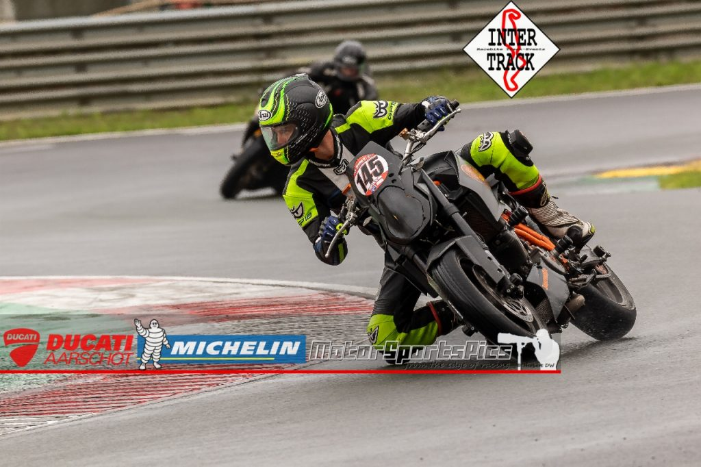 31-08-2020 Inter-Track at Zolder wet sessions #588