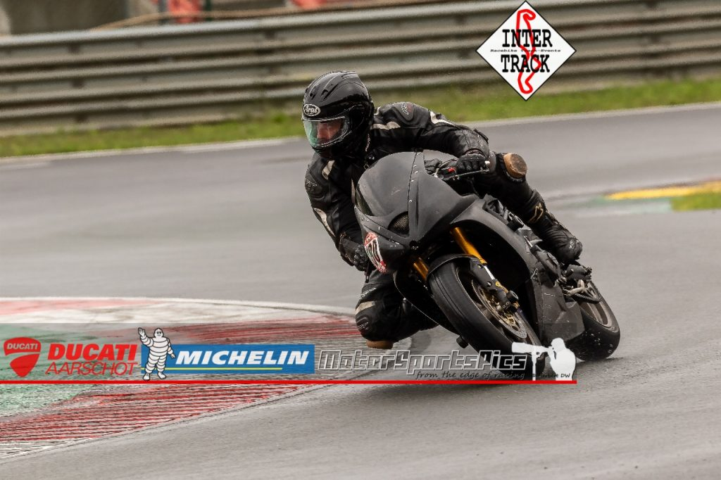 31-08-2020 Inter-Track at Zolder wet sessions #589