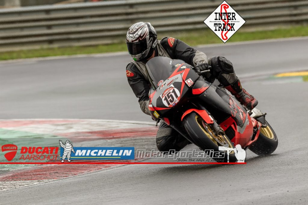31-08-2020 Inter-Track at Zolder wet sessions #590