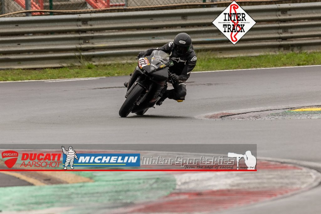 31-08-2020 Inter-Track at Zolder wet sessions #591
