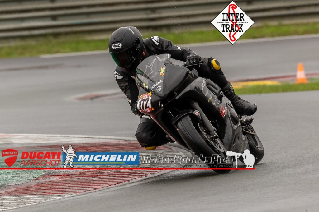 31-08-2020 Inter-Track at Zolder wet sessions #592