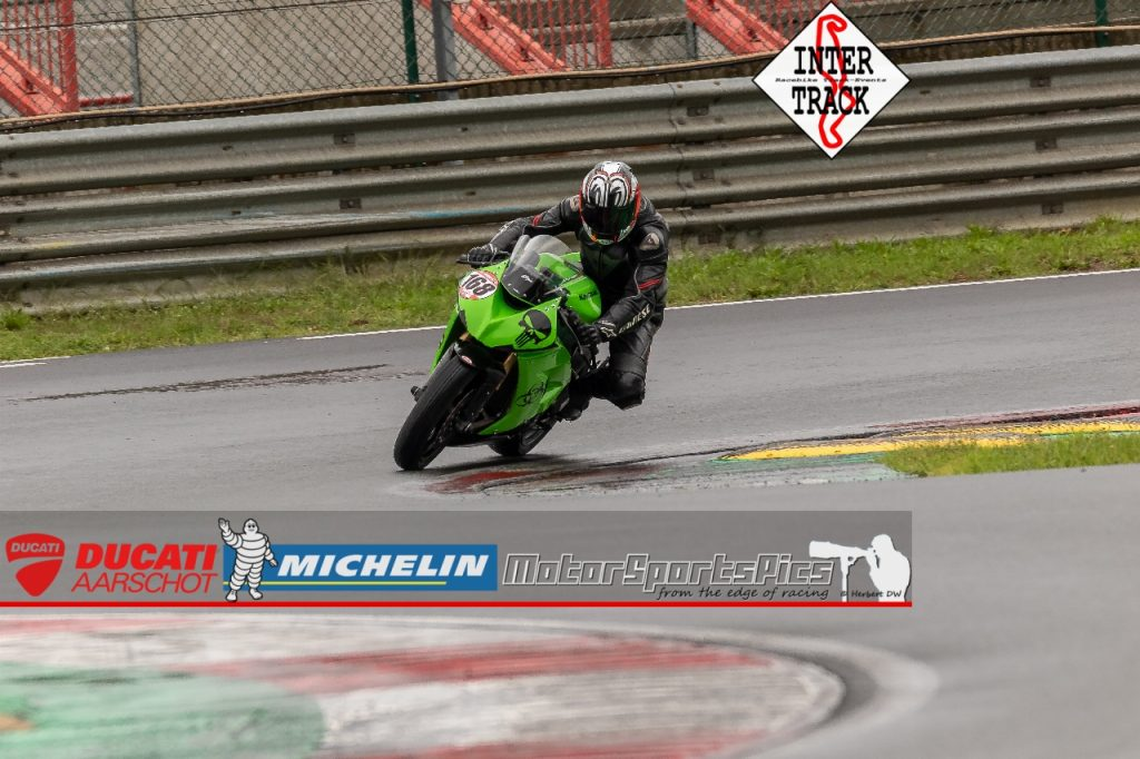 31-08-2020 Inter-Track at Zolder wet sessions #593