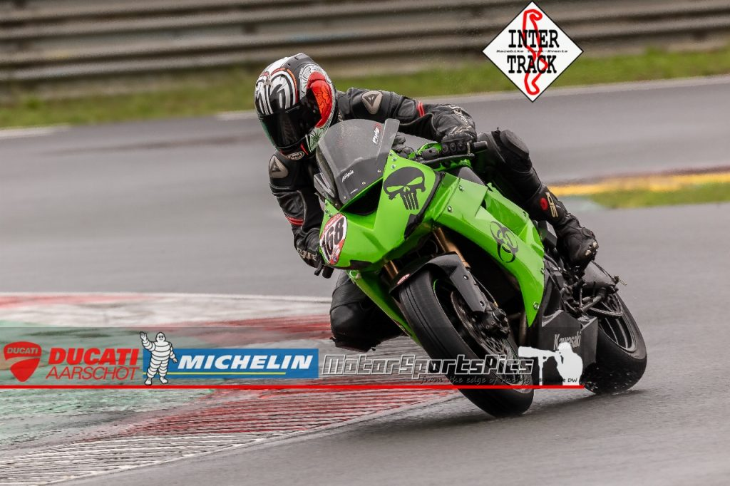31-08-2020 Inter-Track at Zolder wet sessions #594