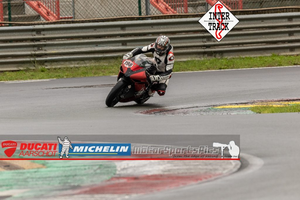 31-08-2020 Inter-Track at Zolder wet sessions #595