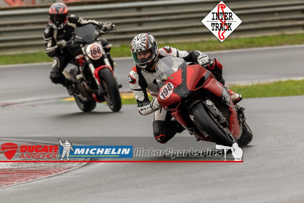 31-08-2020 Inter-Track at Zolder wet sessions #596