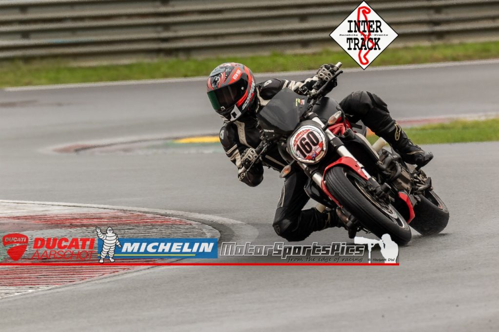 31-08-2020 Inter-Track at Zolder wet sessions #597
