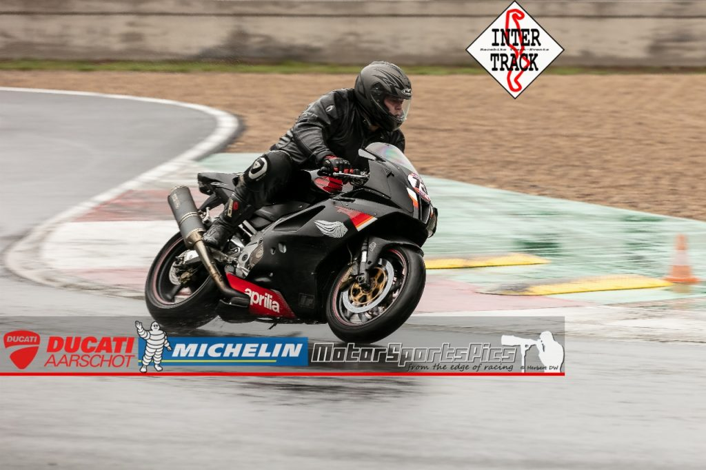 31-08-2020 Inter-Track at Zolder wet sessions #598