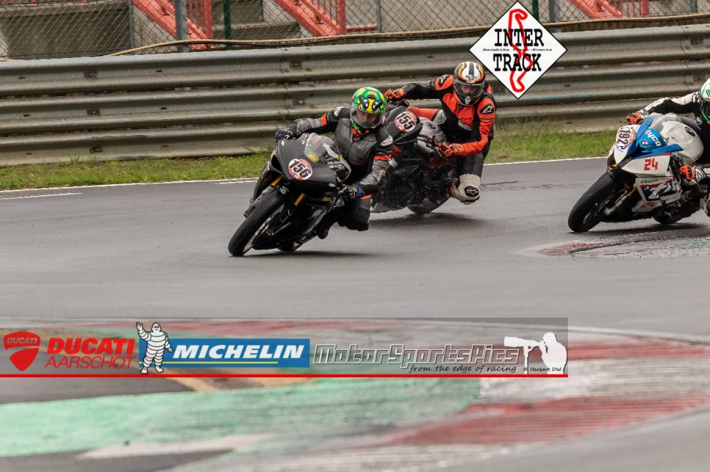 31-08-2020 Inter-Track at Zolder wet sessions #599