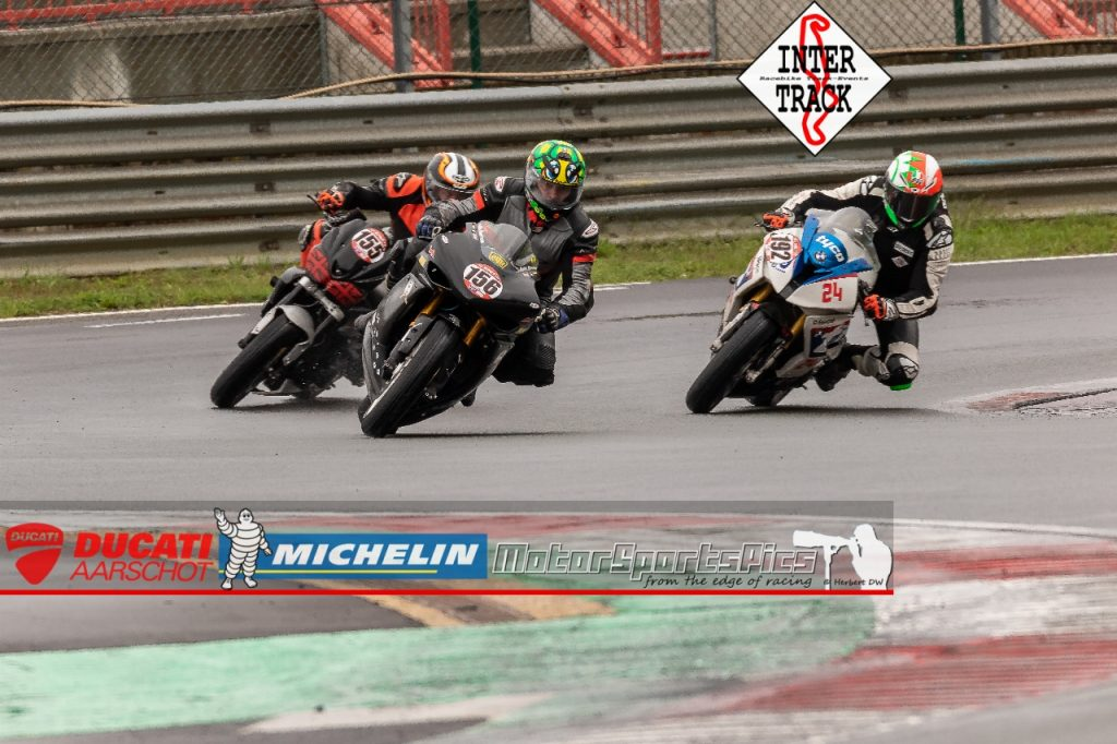 31-08-2020 Inter-Track at Zolder wet sessions #600