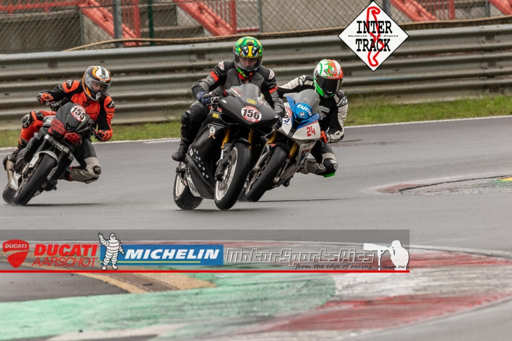 31-08-2020 Inter-Track at Zolder wet sessions #601