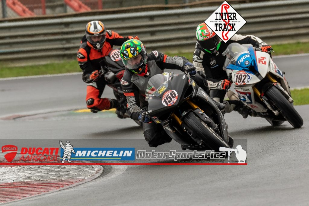 31-08-2020 Inter-Track at Zolder wet sessions #602