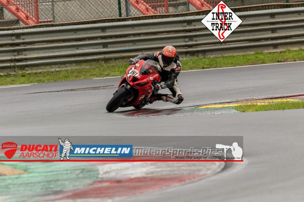 31-08-2020 Inter-Track at Zolder wet sessions #603