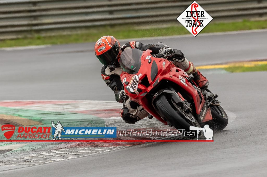 31-08-2020 Inter-Track at Zolder wet sessions #604