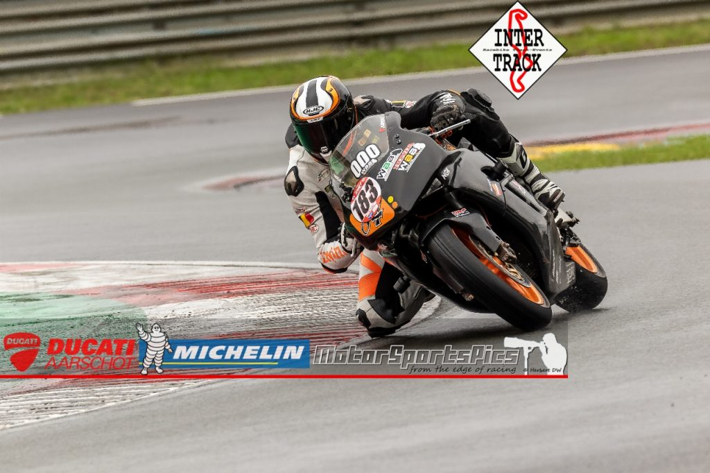 31-08-2020 Inter-Track at Zolder wet sessions #606