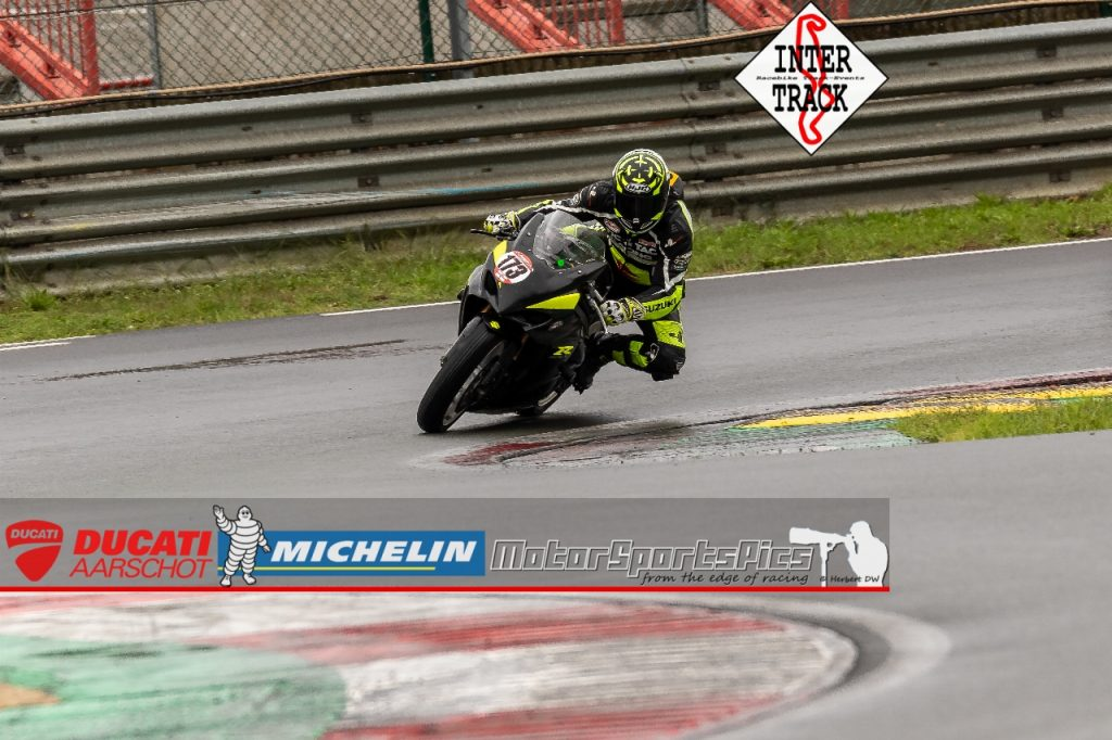 31-08-2020 Inter-Track at Zolder wet sessions #608