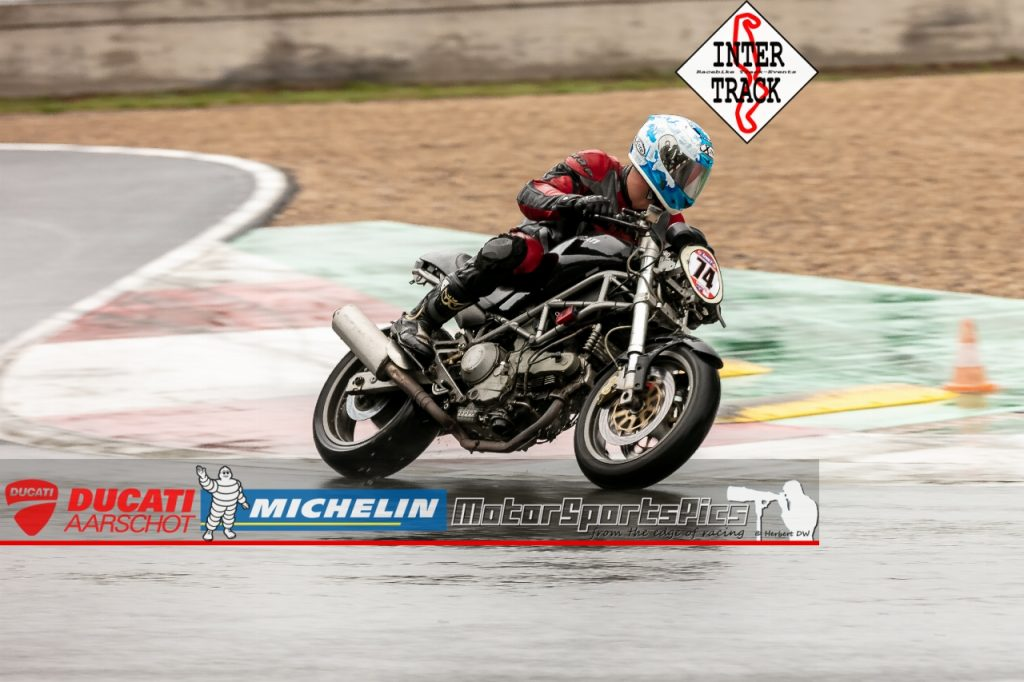31-08-2020 Inter-Track at Zolder wet sessions #609