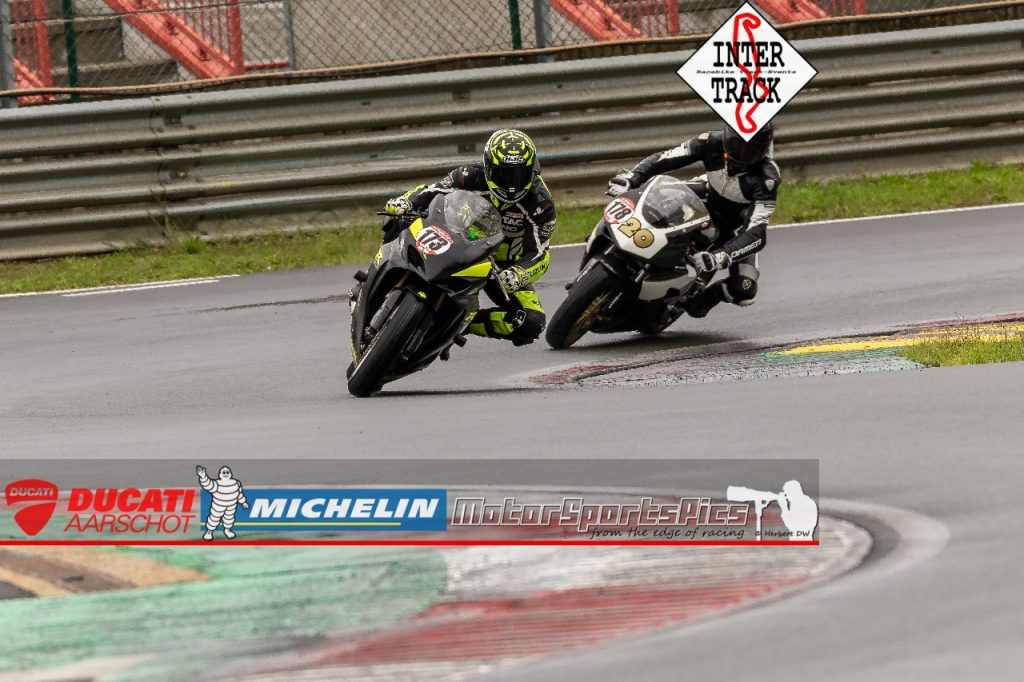 31-08-2020 Inter-Track at Zolder wet sessions #610