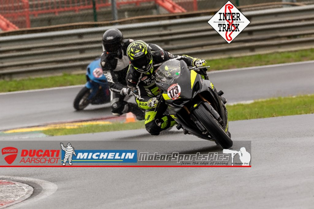 31-08-2020 Inter-Track at Zolder wet sessions #611