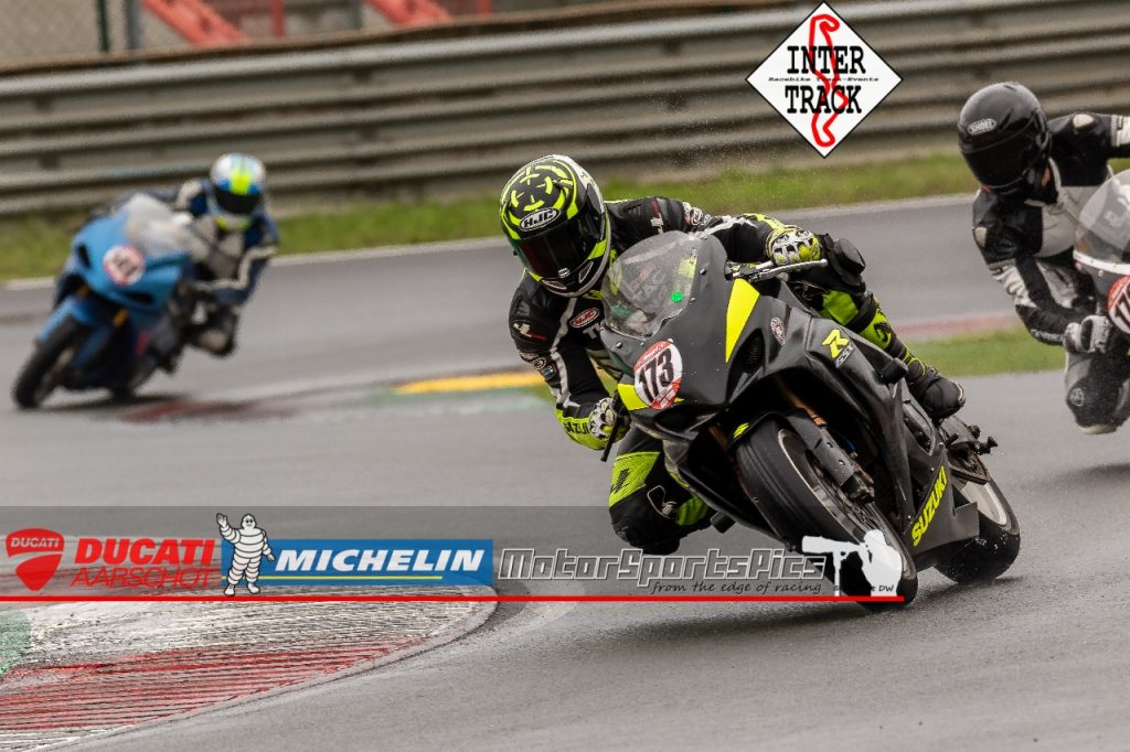 31-08-2020 Inter-Track at Zolder wet sessions #612
