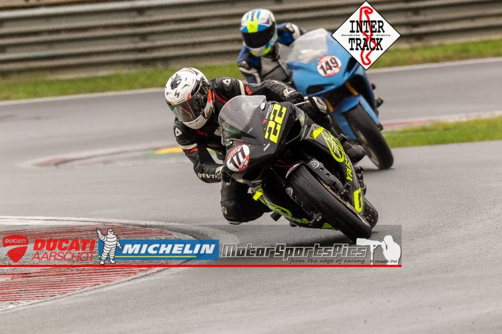 31-08-2020 Inter-Track at Zolder wet sessions #613