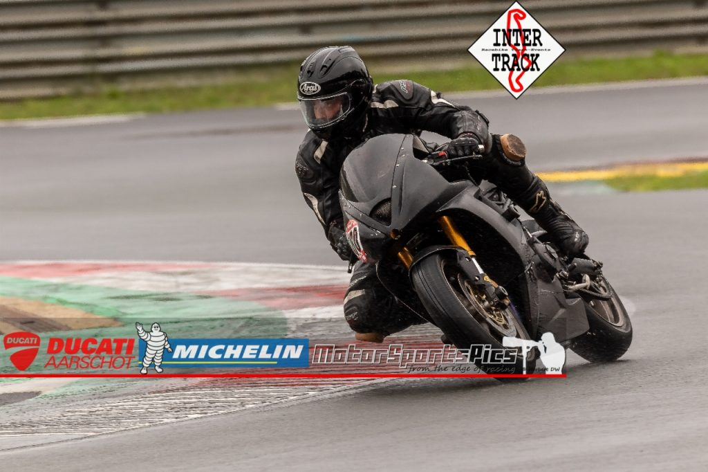 31-08-2020 Inter-Track at Zolder wet sessions #614