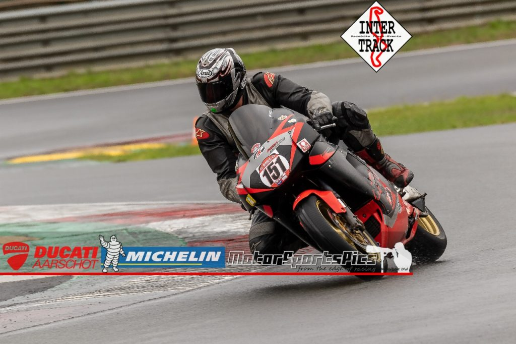 31-08-2020 Inter-Track at Zolder wet sessions #615