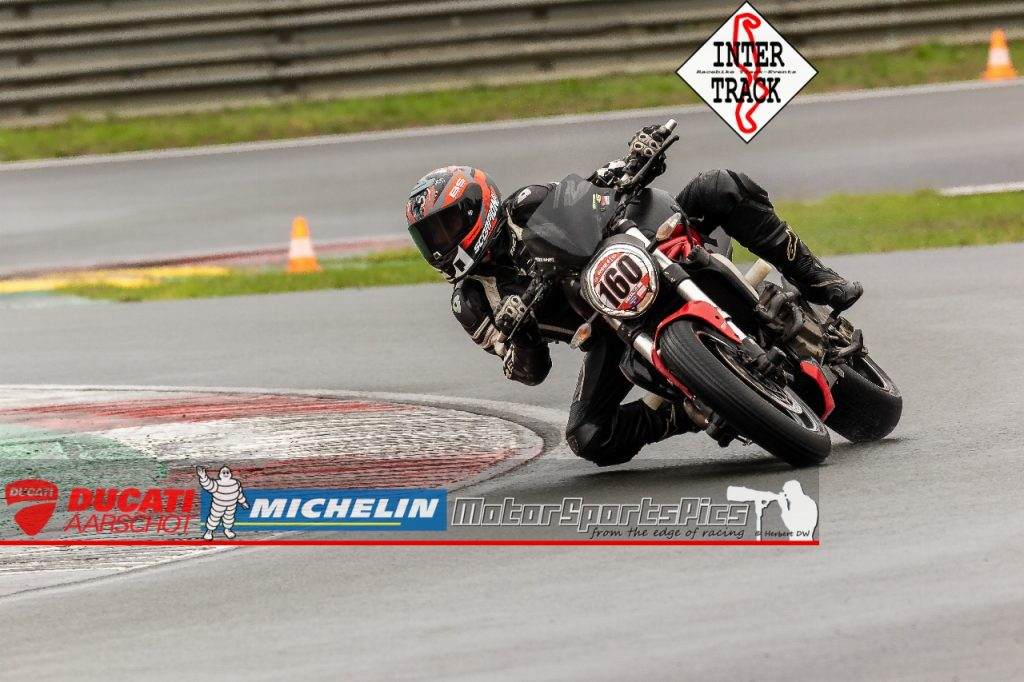 31-08-2020 Inter-Track at Zolder wet sessions #618