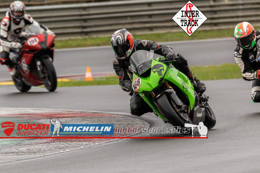 31-08-2020 Inter-Track at Zolder wet sessions #619