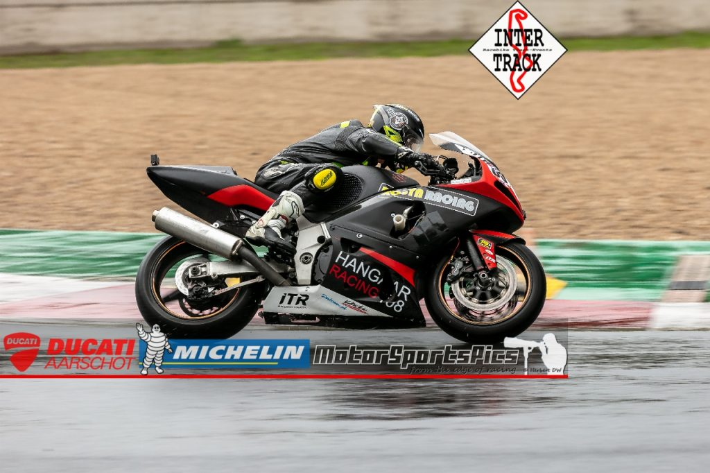 31-08-2020 Inter-Track at Zolder wet sessions #620