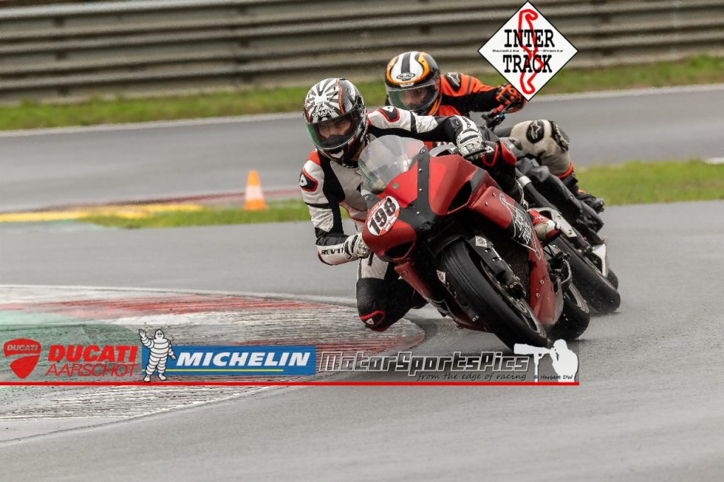 31-08-2020 Inter-Track at Zolder wet sessions #621