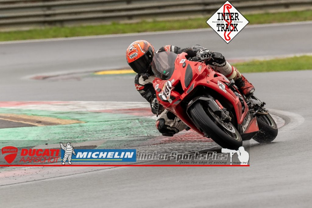 31-08-2020 Inter-Track at Zolder wet sessions #622