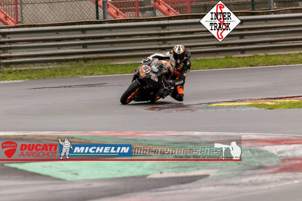 31-08-2020 Inter-Track at Zolder wet sessions #623