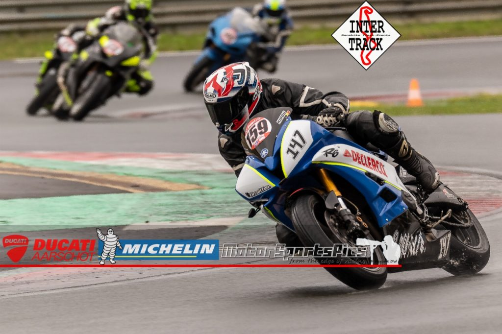 31-08-2020 Inter-Track at Zolder wet sessions #625