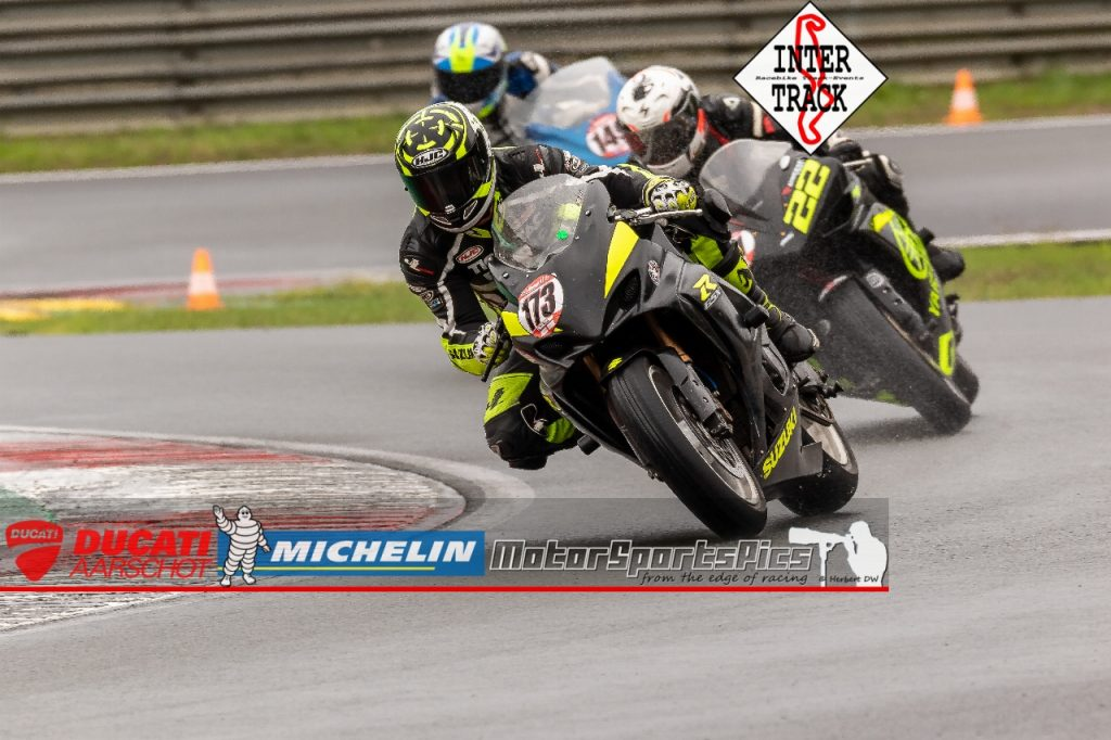 31-08-2020 Inter-Track at Zolder wet sessions #626